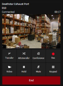 video_doorphone_monitoring_with_3CX_web_client
